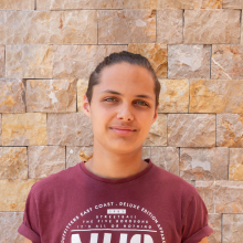 Abdelhafez Yehia