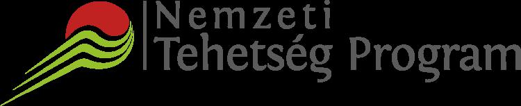 6. évfolyam - zárókoncert, MOMkult, Budapest