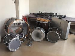 Adomány hangszer/Donation