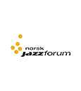 Norvég Jazzszövetség
