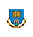 Pannon Egyetem Műszaki Informatikai Kar és az Angol-Amerikai Intézet