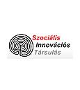 Szociális Innovációs Társulás