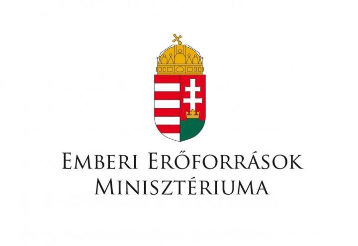 A Snétberger Alapítvány hosszútávú működésének megalapozása az EMMI támogatásával