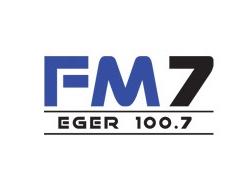 Eger FM7 rádióinterjú Beri Károly mentorunkkal