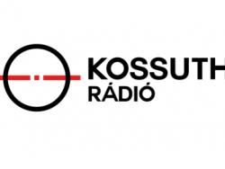 Interjú Snétberger Ferenccel - Kossuth Rádió