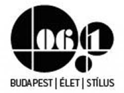 A zene összeköt – A Snétberger Zenei Tehetség Központ nyári évzáróján jártunk
