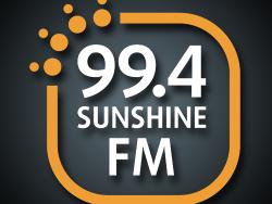 Sunshine FM rádió Mozaik című műsorában jártunk