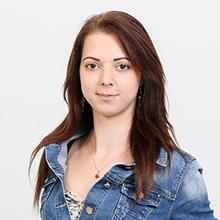 Berta Boglárka