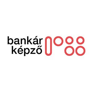 Nemzetközi Bankárképző Központ Zrt.