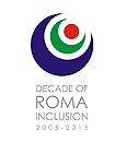 Decade of Roma Inclusion