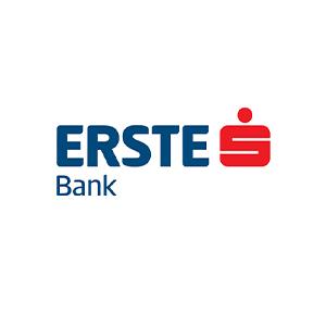 Erste Bank KKV igazgatósága és Social Banking