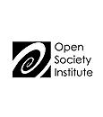 Nyílt Társadalom Intézet