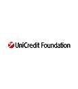 UniCredit Alapítvány