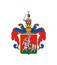 Veszprém Megyei Jogú Város Önkormányzata