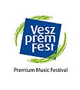 Veszprém Fest
