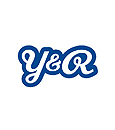 Young&Rubicam